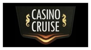 Cruise Casino Logo