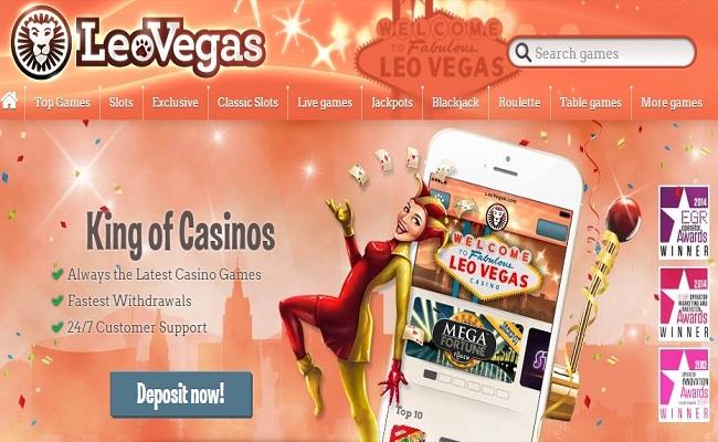 Leo_Vegas_mobilna
