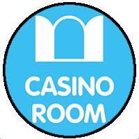 casino-room