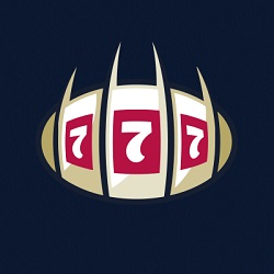 webbyslot.com logo