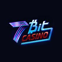 7bit logo bonus