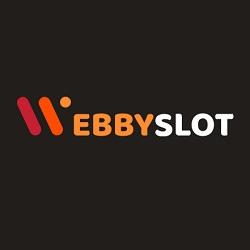 webbyslot-logo 250x