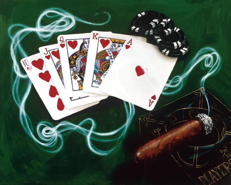 cards godard