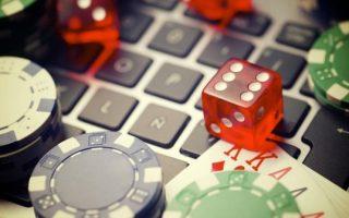 dice online gambling