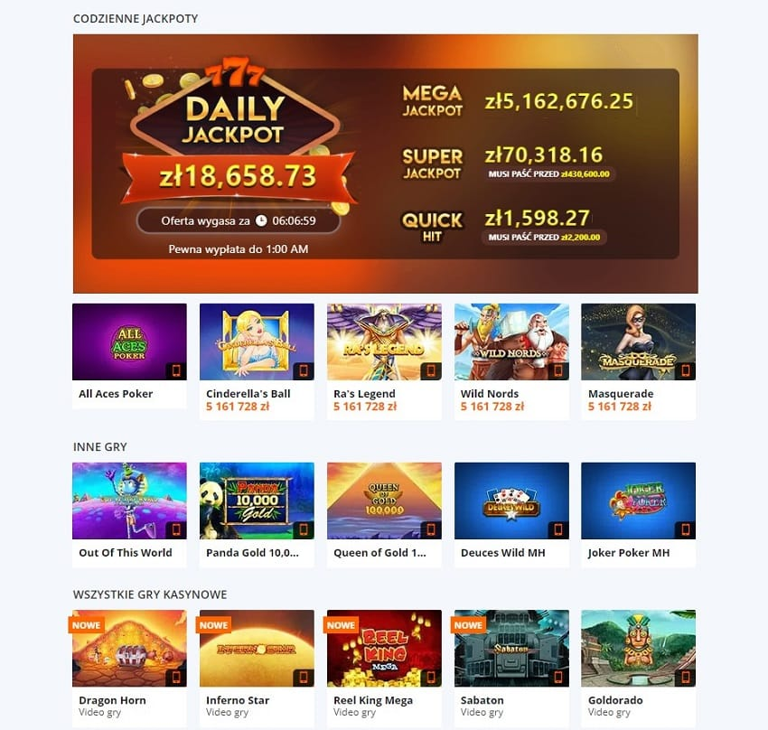 descargar ruleta casino gratis