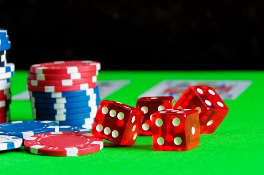Kasyno pełne gwiazd - sprawdź, kto lubi hazard | Synergy Casino