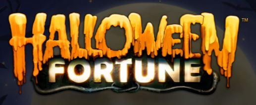 najlepszy slot halloween