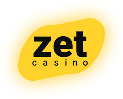 ZetCasino-logo