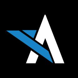 logo icon AB_250x250px