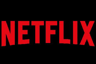 Sloty Netflix