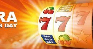 Promocje Kajot Casino