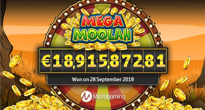 jackpots_2019_Synergy Megamoolah