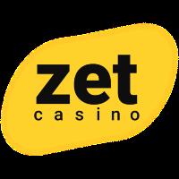 zet-synergy