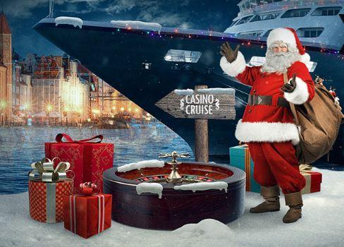 Najlepsze bonusy świąteczne w kasynie online