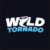 wildtornado-logo