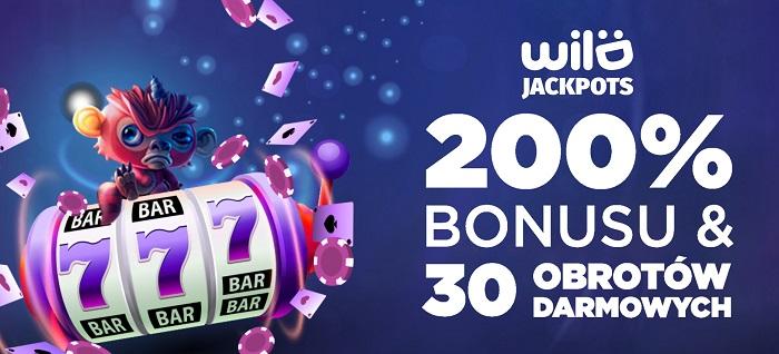 wildjackpots-bonus