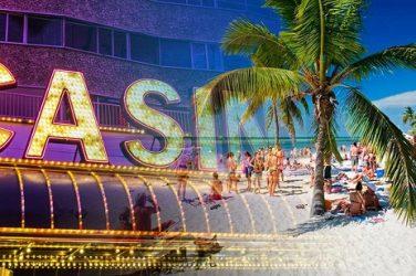 11-casinos-beach