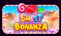 automat do gier sweet bonanza logo