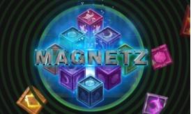 unibet magnetz turniej