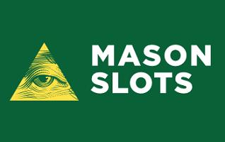Maon Casino logo 2