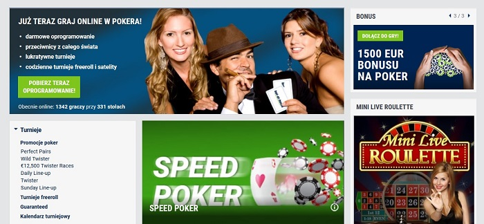 betway casino beliebte spiele