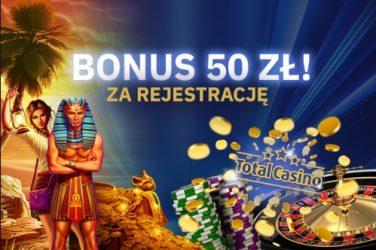 bonus bez depozytu logo