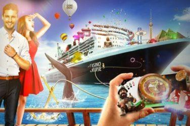 cruise-casino-featured