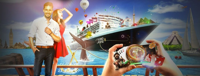 cruise-casino-featured