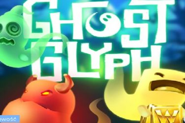 ghost-glyph-total-casino-featured