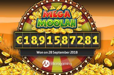 kasyno internetowe jackpot