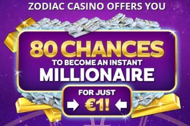 zodiac casino bonus1