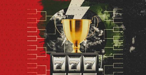 betsafe-turniej