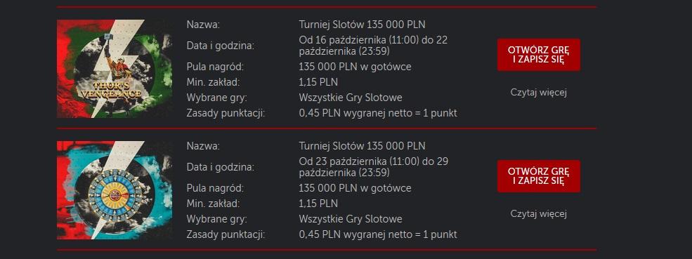 betsafe-turniej2