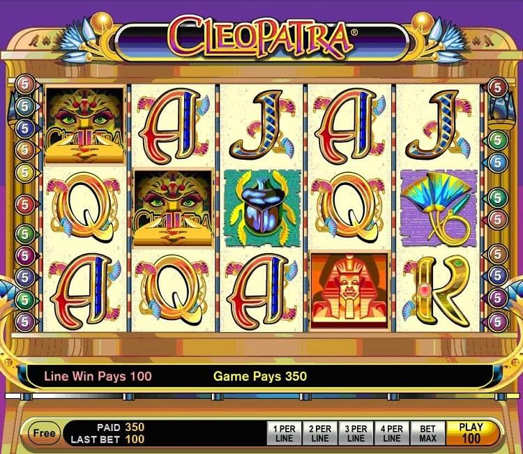 cleopatra-slots-pic-1