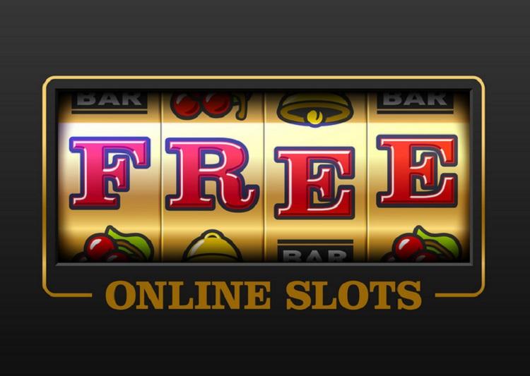 free slots pic