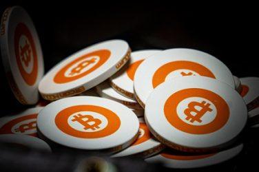 kasyno-bitcoin-featured