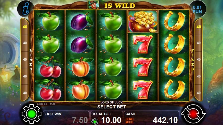 malina-casino-lordfeatured