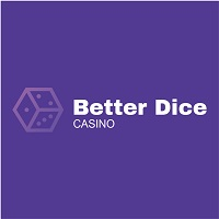 Better dice Casino logo 200