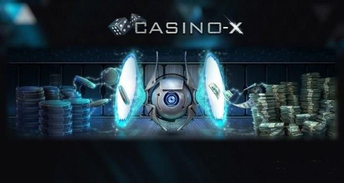 Casino x pic 4