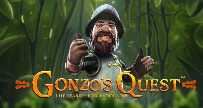 Gonzo's-Quest pic 1