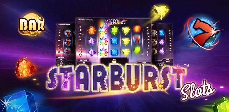 Starburst_pic 750