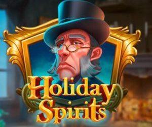 automat-holidayspirits-featuired