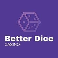betterdicecasino_logo_200