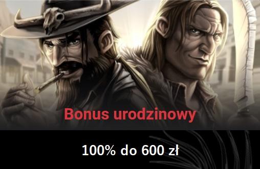 bonus-cobra-fea