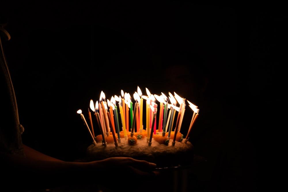bonus-cobra-urodziny