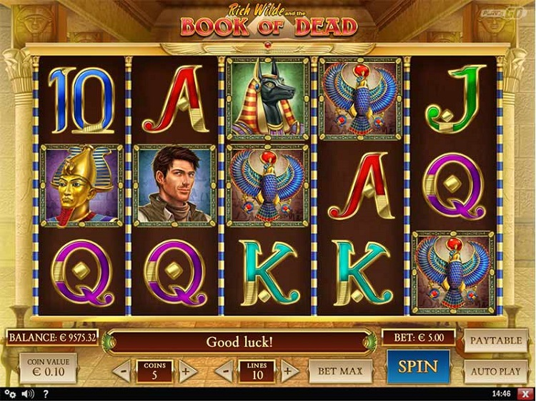 book-of-dead-slots