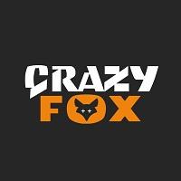 crazy-fox-casino-logo200