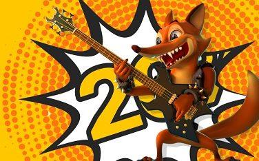 crazy-fox-promo
