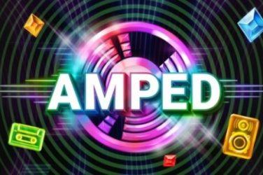 darmowe-spiny-amped