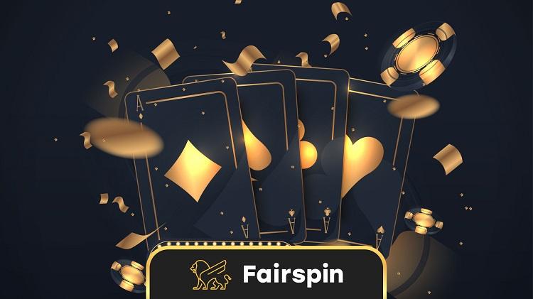 fairspin casino pic 2